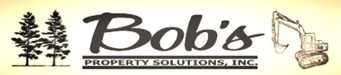 Bob's Property Solutions